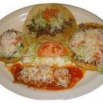 Lindo Mexico Restaurante Mexicano의 사진