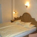 Photo of Hotel Cassana