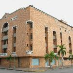 Photo of Tativan Hotel
