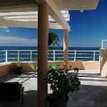 Foto de Hotel Suites Nadia Bucerias