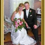 elopement packages, Stress free in expensive initmate weddings