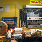 Havannaの写真