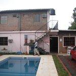 Residencial Azaleas Place Foto