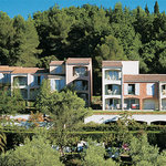 Hotel Le Club Mougins