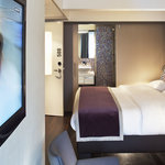 Bild från Hotel D - Basel