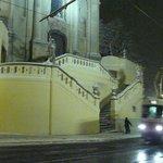Photo of Hotel u Svateho Jana