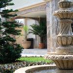 Clear Essence California Spa and Wellness Resort