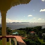 Breathtaking View_Rich View