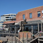 Photo de wharfside seafood grille