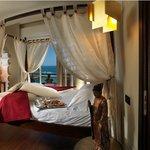 Suite hotel k2