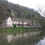 La Residence Normande