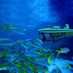잠수함 투어