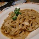 Photo of Prego
