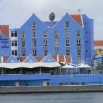Photo of Otrobanda Hotel and Casino