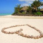 Sea Change Villas Rarotonga