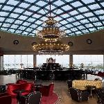 Attaleia Shine Luxury Hotel Foto