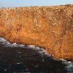 Cabo do Sao Vicente
