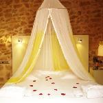 Hotel Cas Ferrer Nou Hotelet