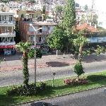 Photo of Karat Hotel