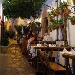 Photo of Restaurant Can Pini