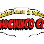 Chuchuncocity