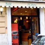 Ảnh về Bar Fondi