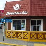 Ushuaia-Moustaccio -Restaurante-