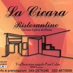 Photo of Ristorante La Cicara