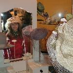 Hutmuseum