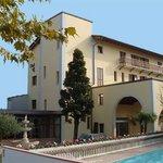 Hotel Ristorante Garden