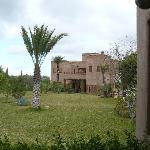 boutanga marrakech