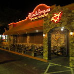 Photo of Black Angus Steak House