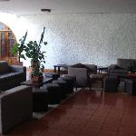 Photo of Hotel La Pedregosa