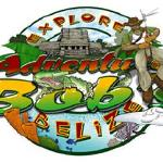Adventure Bob's Explore Belize