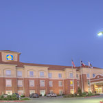 BEST WESTERN PLUS Duncanville Dallas