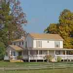 Inn at the Farm House