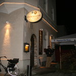 La Brasserie Foto