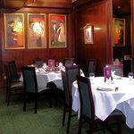 Elegant Glatt Kosher Chinese Dining