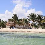 Eco Resort Costa Maya