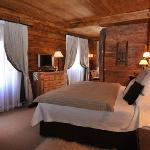 Foto di Bragard Hotel