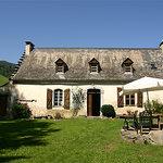 The Farmhouse - La Ferme