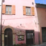 Photo of Al Pozzo Antico