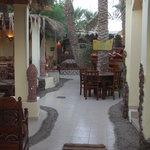 Foto de Jay's Restaurant