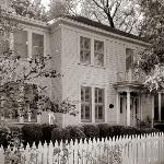 Photo de Adams House Bed and Breakfast