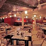 صورة فوتوغرافية لـ La Terrasse Cafe