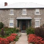 Abbotsford Heritage & Hosted B&B Foto
