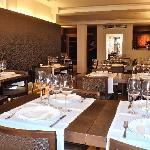 Photo of Solana Restaurante