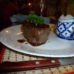 Billede af Oriental Thai-European Restaurant