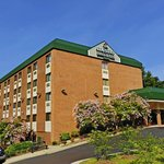 Country Inn & Suites By Carlson, Williamsburg East (Busch Gardens) Foto