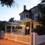 Photo of The St. Mary's Inn, Bed and Breakfast